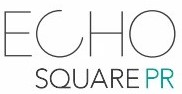 Echo Square Public Relations -